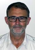Arne Hørlyck-207x300