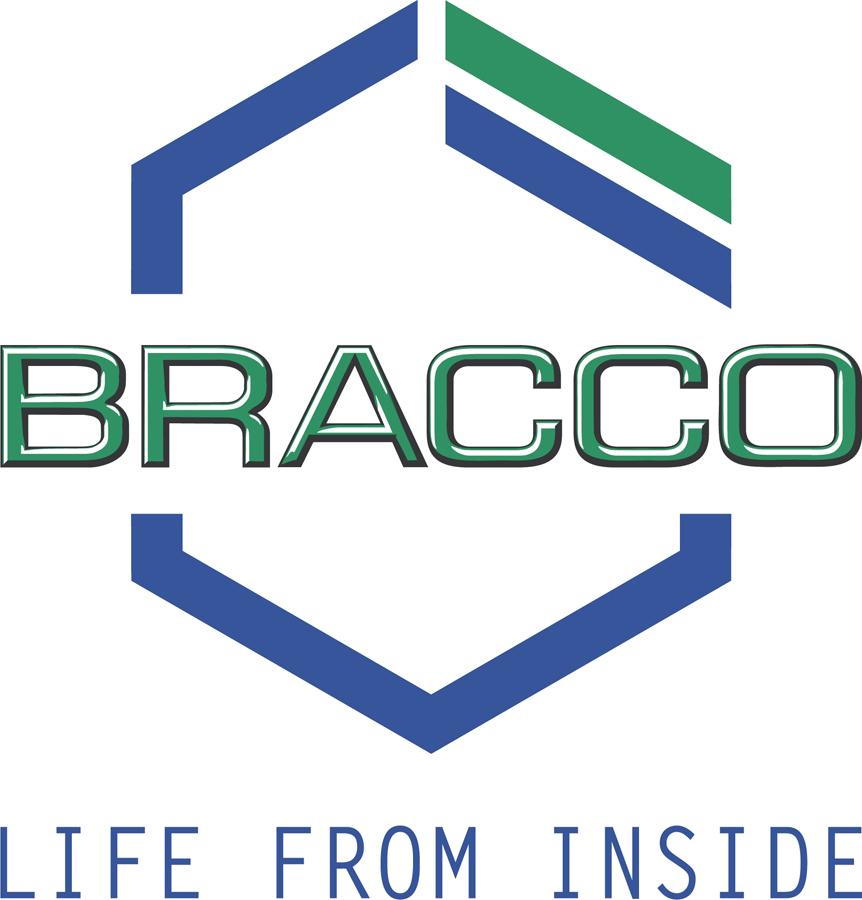 LOGO_BRACCO