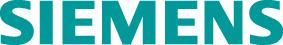 Siemens_logo_RGB_72dpi