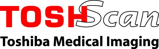 Toshscan Toshiba cmyk logo kopi