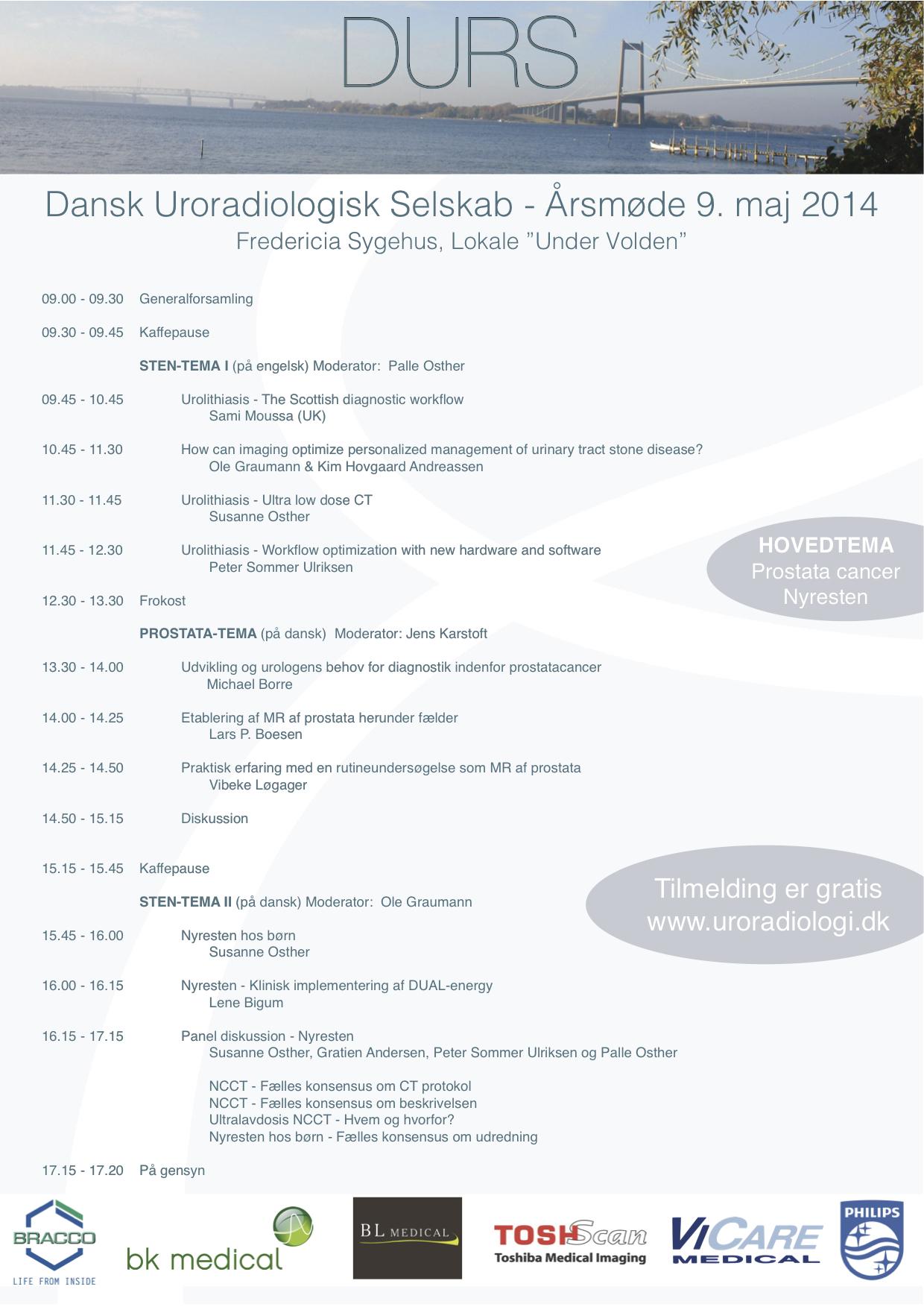 durs-aarsmoede-2014-print
